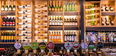 Wine and Beer: Choosing the Right Alcohol